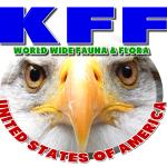 KFF_logo_wit-150x150
