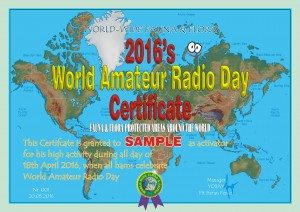2016-world-amateur-radio-day