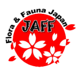 JAFF_logo_small-1