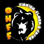 OHFF_logo_200x200_transparant-1