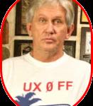 UX0FF-2