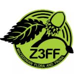 Z3FF_logo