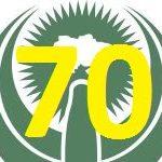 Logo_200-150-70yrs