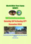 vkff-activation-weekend-2016-212x300