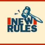 newrules7-150x150