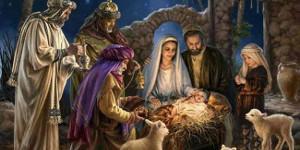 katolicheskoe-rojdestvo