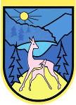 sinevir