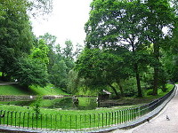 Park_Stryjski